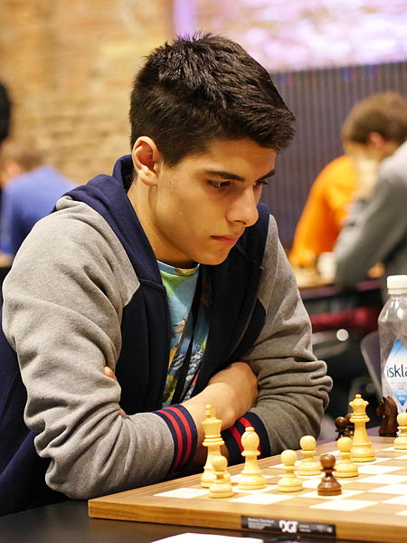 aryan_tari_world_rapid_chess_championship_2015-1