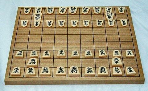 shogi02