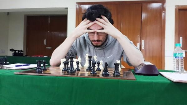 FollowChess News – Pawn-sized chess news that matters!