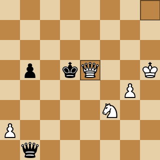 Kukelko_1-0_Lovkov